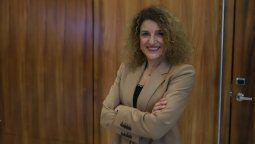 Maribel Rodríguez estará participando activamente de la Fitur.