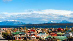 Puerto Natales espera que se evalúe el plan Paso a Paso por parte de las autoridades.