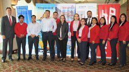 Statustravel es el representante oficial de Europamundo en Ecuador.