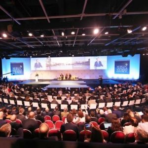18º Cumbre Anual del WTTC.Una mirada al horizonte del turismo, más allá de los viajes