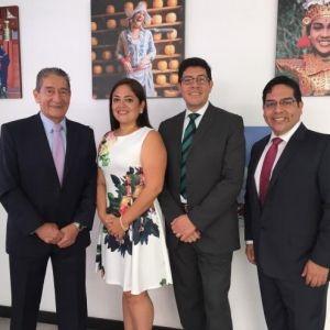 "COPA AIRLINES. Nuevos destinos ""Open House"" de Metropolitan Touring en Guayaquil"