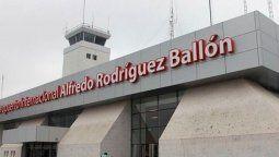 La reactivación en el Aeropuerto Internacional Alfredo Rodríguez Ballón de Arequipa pemite proyectar un cierre de año con 1 millón de pasajeros.