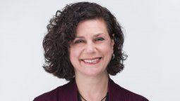 Colette Baruth se sumó al equipo comercial de Hilton para impulsar el segmento all inclusive.
