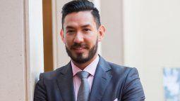 Leonel Reyes, director corporativo de RCD Hotels.