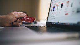 El Sernac realizó un informe acerca de las malas prácticas en ventas web.