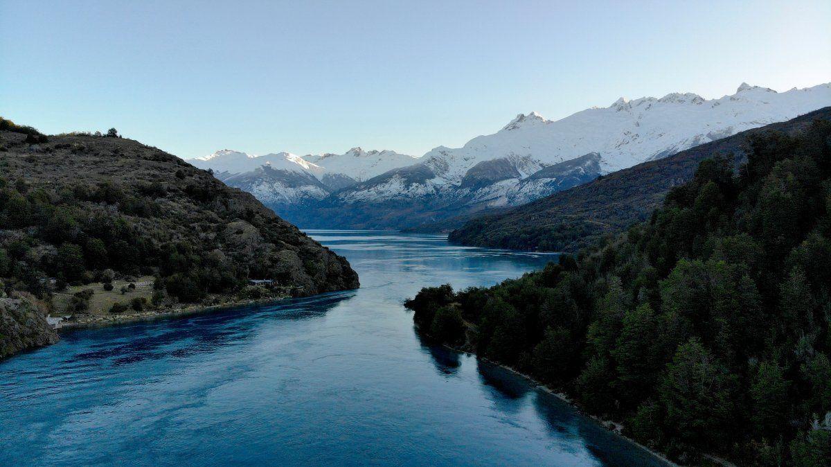 CHELENKO REDPONSABLE. Pasos a la sustentabilidad en Aysén