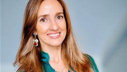 Victoria Gorzio, Head of BTA Americas de Amadeus.