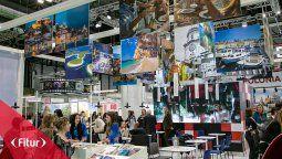 Fitur es la cita anual para los profesionales del turismo mundial y la feria líder para los mercados receptivos y emisores de Iberoamérica.