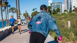 South Beach (Miami) ha sido una referencia para el segmento Lgbtq+ desde los 80.
