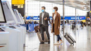 Reembolsos: El Reino Unido investiga a Ryanair y a British