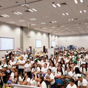GRUPO GTT. Lanzamiento del renovado Hotel Baja Montañita en Guayaquil y Manta