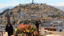 Nuevas medidas regirán entre este 22 de enero y el 7 de febrero en Quito.