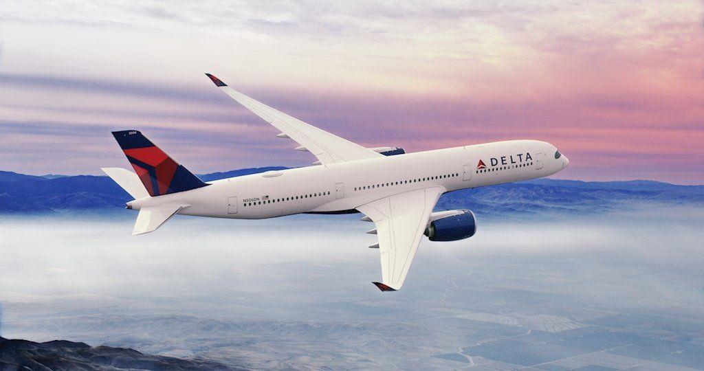 Delta y BCD Travel unieron fuerzas en pro de la sostenibilidad en los viajes aéreos.
