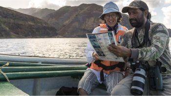 Turismo proyecta un buen segundo semestre