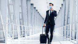 Los viajes corporativos representan un negocio global de miles de millones de dólares.