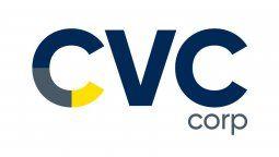 CVC argumentó que las renuncias son parte de un proceso natural. Cabe aclarar que Silvio José Genesini Junior ocupaba el cargo de presidente del consejo de administración de CVC Corp; en tanto Leonel Andrade es el CEO de CVC Corp.