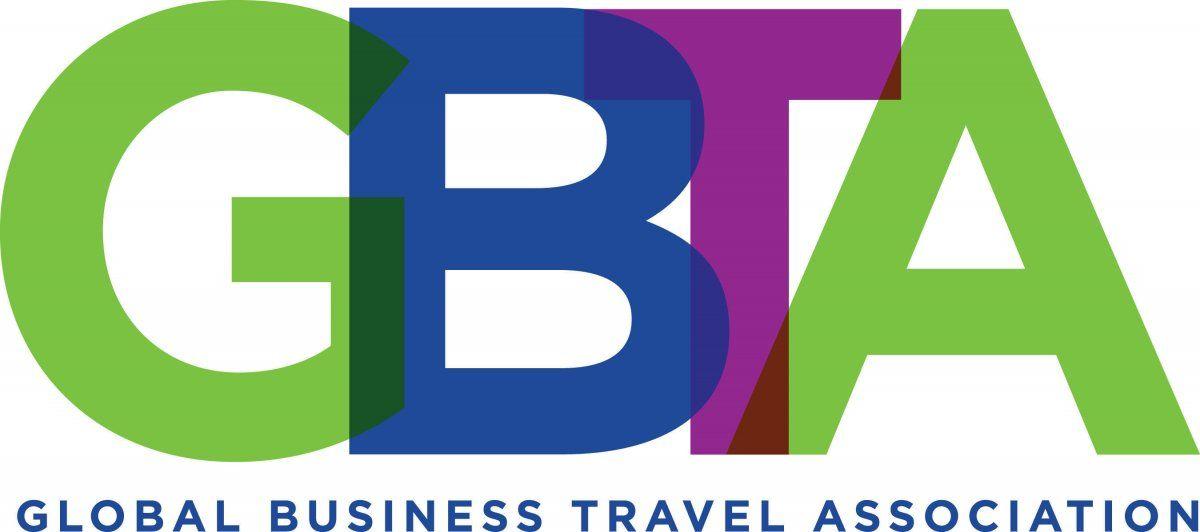GBTA es la principal organización mundial dedicada a promover los viajes corporativos.