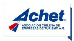 Achet