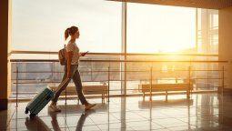 En septiembre de 2021 MW Turismo cumplirá un año en el mercado como mayorista.