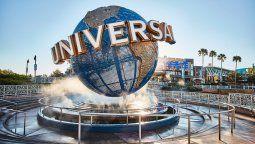 El 5 de junio será la reapertura de Universal Orlando Resort, que incluirá una amplia gama de procedimientos nuevos y mejorados.