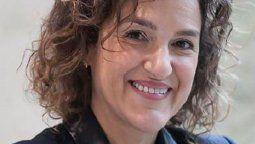 """""""La única manera de salir es asegurándonos de que el sector público y privado estén alineados"""", aseguró Maribel Rodríguez, CEO de WTTC."""