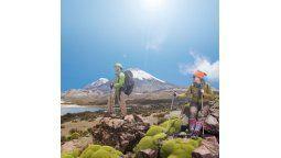 casi 3 millones de extranjeros visitaron chile el primer trimestre de 2019