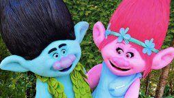Ubicado en el área de KidZone de Universal Studios Florida, DreamWorks Destination será una experiencia de personajes sin precedentes.