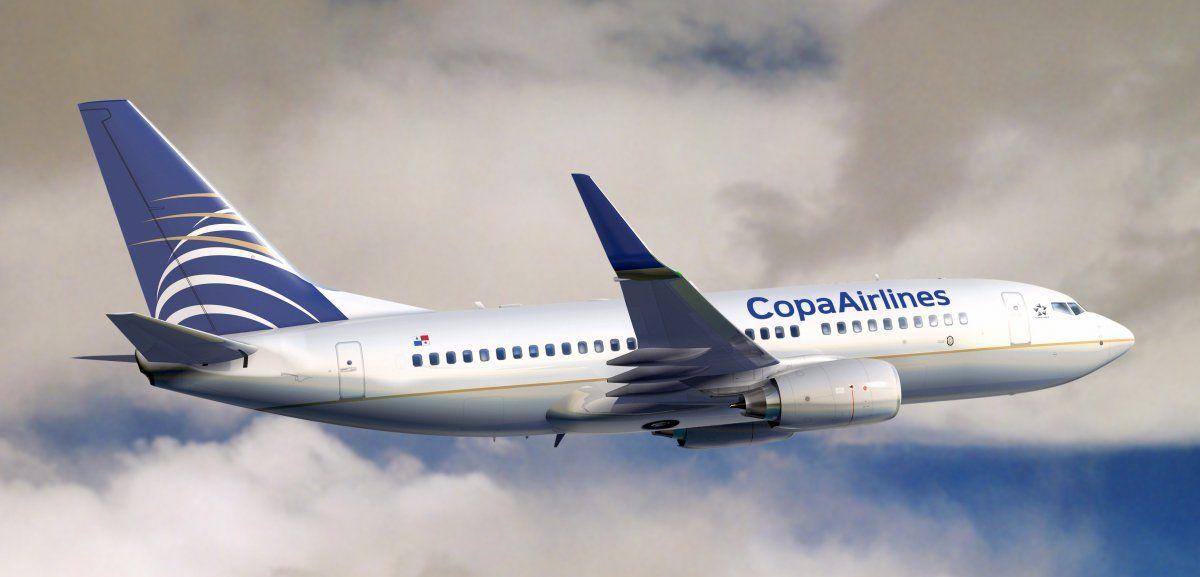 Aerolíneas toman medidas ante el Covid-19