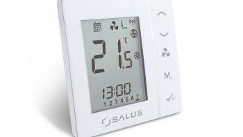 Salus, solución sustentable para el equipamiento de hoteles