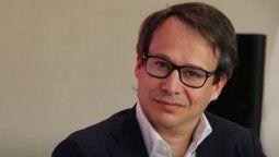 Adrián Neuhauser nuevo presidente y CEO de Avianca Holdings S.A.