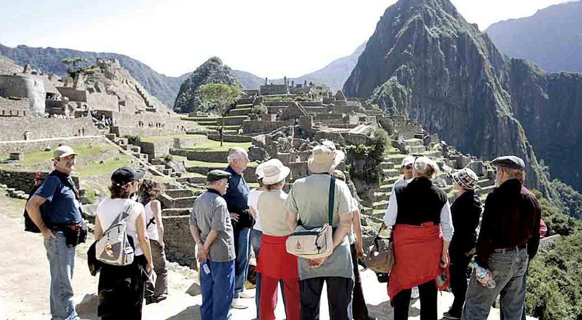 FAE - Turismo, entró en vigencia el fondo para turismo