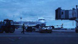 Las aerolíneas asiáticas dominan el Top Ten de las que más pasajeros transportaron en 2020.