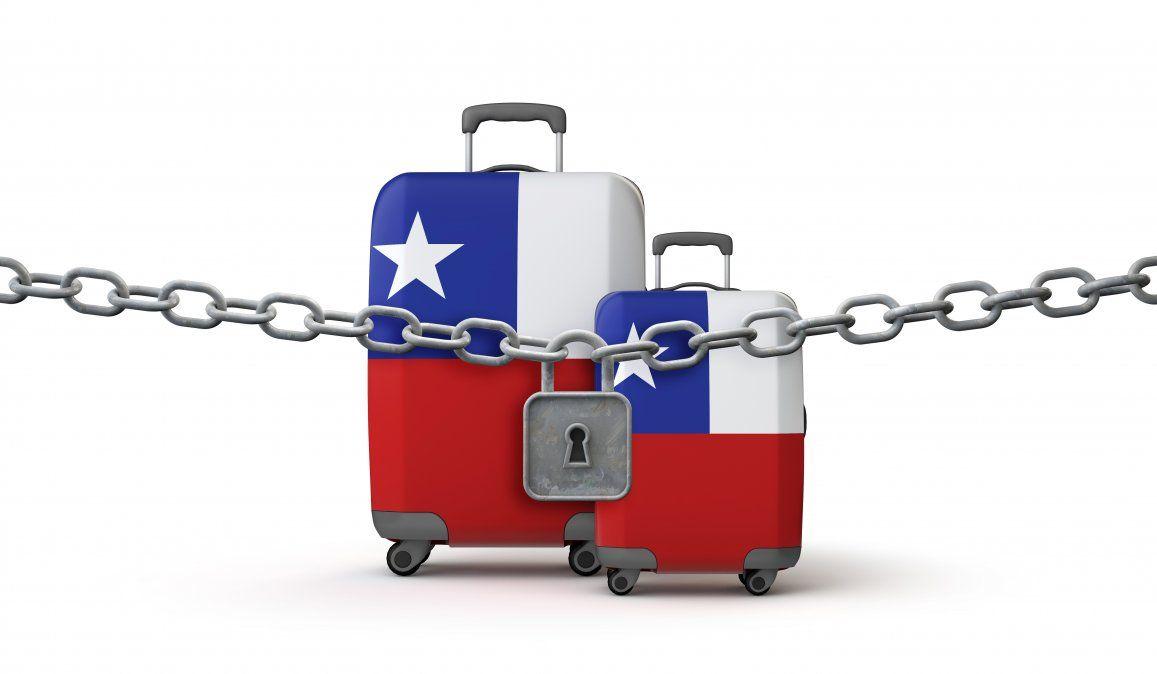 Turismo: el regreso de la incertidumbre