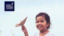 Según el informe de WTTC, Latinoamérica representa el 35% del PIB global de viajes y turismo.