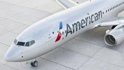 American está expandiendo su red desde el hub Miami.