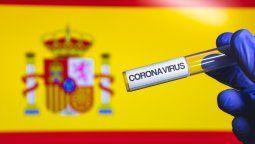 España abrirá sus fronteras para quienes estén vacunados.