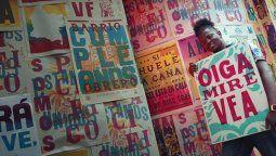 Nueva campaña Colombia, el país más acogedor del mundo de ProColombia