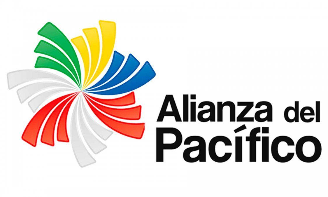 Alianza del Pacífico busca impulsar reactivación turística