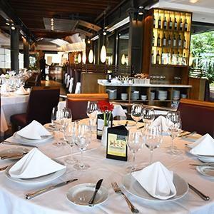 PUERTO CRISTAL. Tour Gastronómico en Buenos Aires