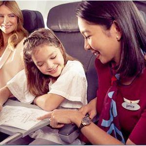 AIR CANADA. La compañía operará vuelo directo Toronto-Quito desde diciembre