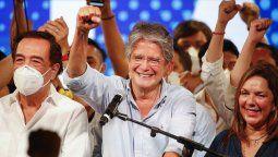 Guillermo Lasso tiene 10 propuestas para el turismo que podrá ejecutar en cuatro años de gobierno.