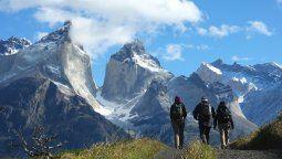 Se puede votar por los nominados de Chile y Fedetur en el sitio de los World Travel Awards.
