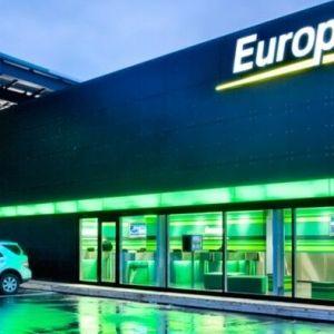 EUROPCAR. La rentadora apuesta por la sustentabilidad
