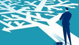 Agencias de viajes. El reclamo de reglas claras al sector público está en la agenda de lo urgente para la reactivación turística en el post Covid.