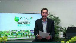 Guayaquil es sede de eventos en modalidad virtual y presencial.