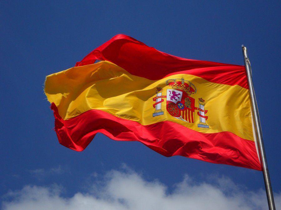 España alcanzará el 70% de vacunaciones para el verano.