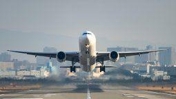 Ecuador y Estados Unidos buscan potenciar sus conexiones aéreas.