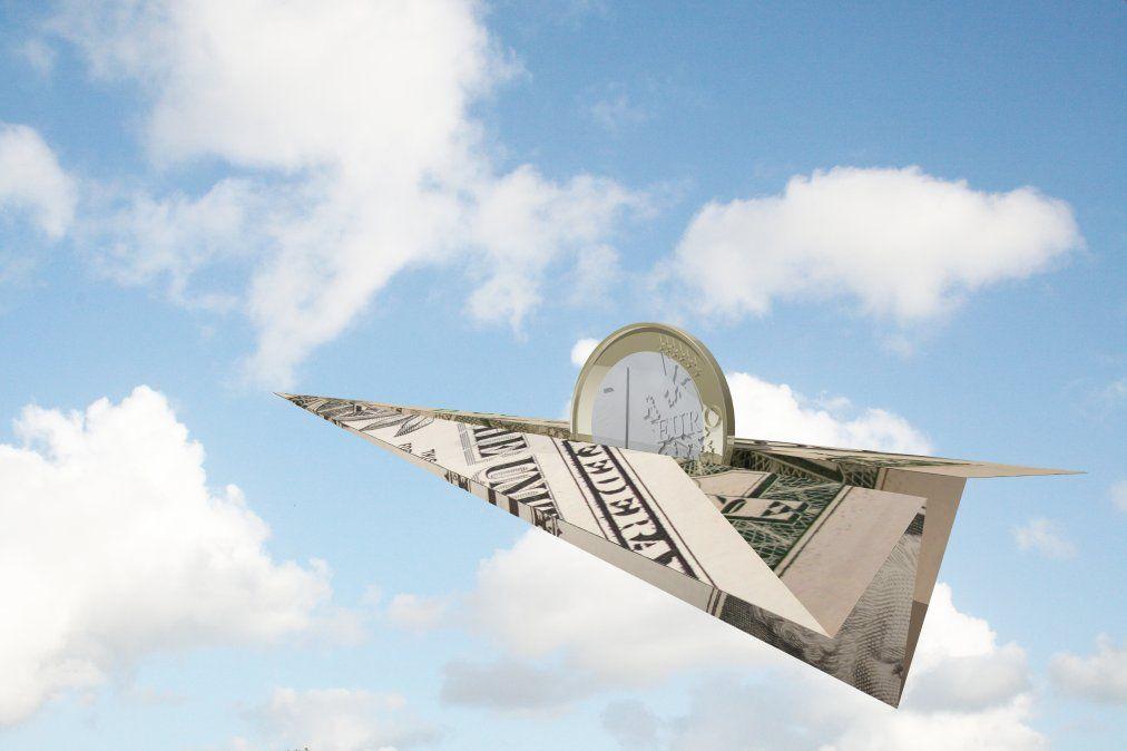 La moneda ya está en el aire y el desafío es maniobrar para conseguir una rápida reactivación turística.