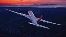Delta Air Lines: la más valiosa entre las aerolíneas globales.