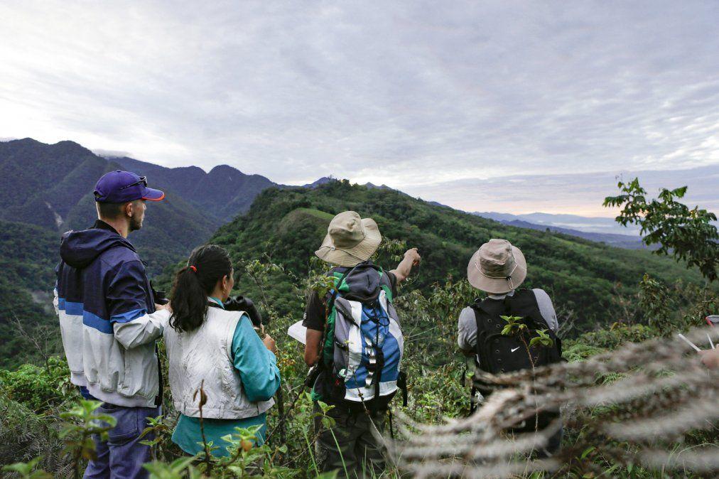 Mincetur amplió las postulaciones a Turismo Emprende